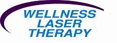 stop smoking with laser therapy